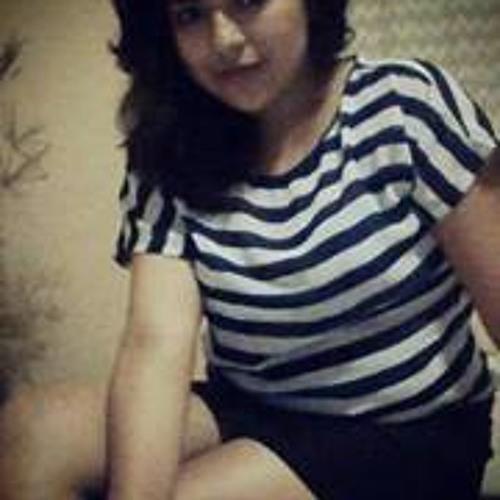 Stephanie Cando's avatar