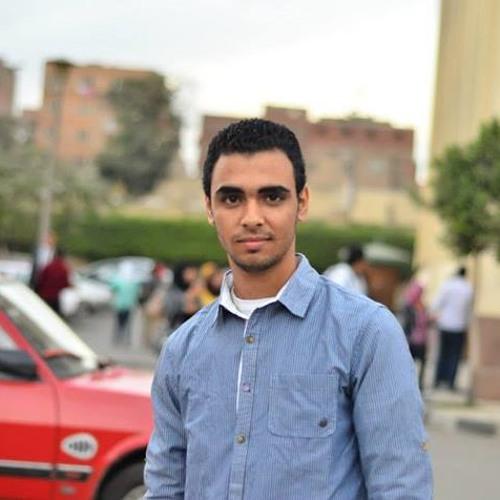 Ahmed Mekawy 3's avatar