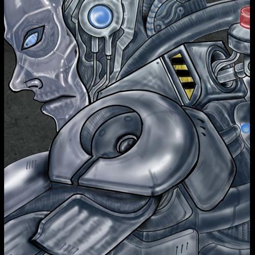 ivanustra's avatar