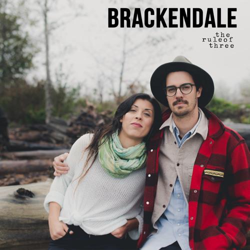 Brackendale's avatar