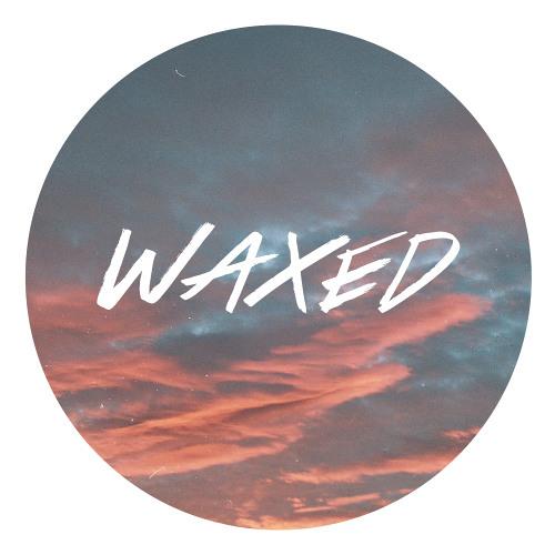 Waxed Music's avatar
