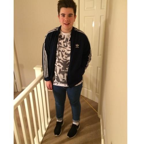 Nick_Horton01's avatar
