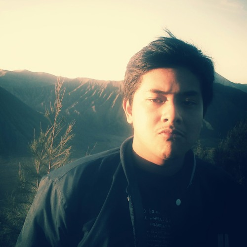 wisnu-gie's avatar