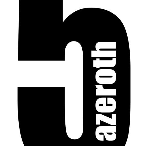 Azeroth in 5's avatar