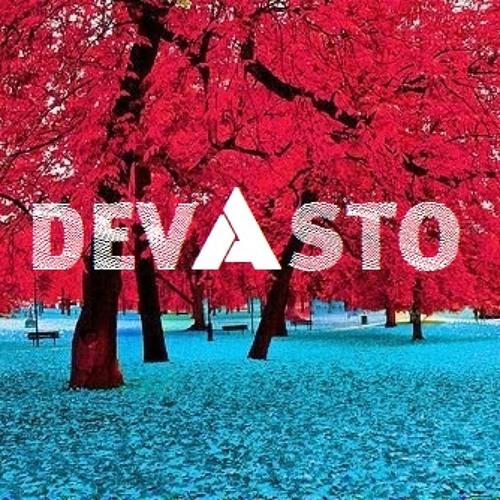DEVΛSTO ™'s avatar