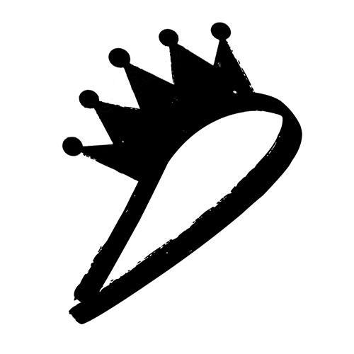 DJ D-Luxe's avatar