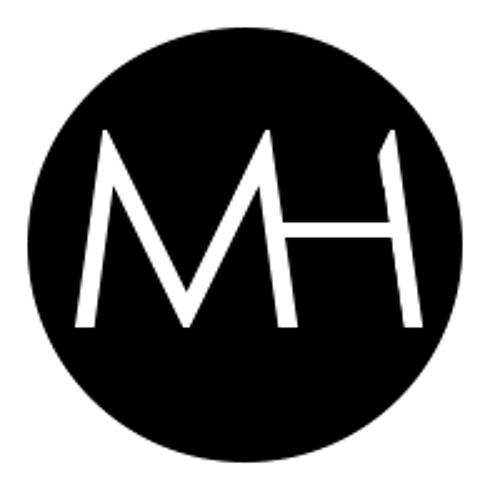 (M-H)'s avatar