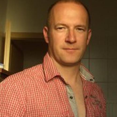 Mikalowsky's avatar