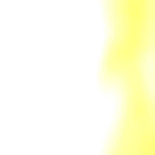 000z's avatar