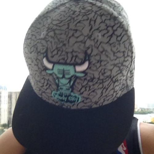 jpozy's avatar