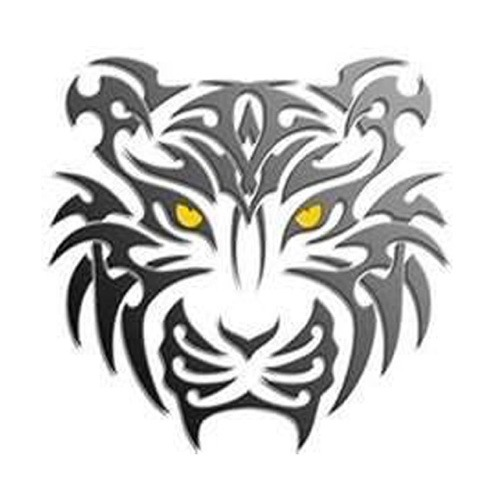 Vantage 007's avatar