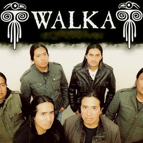 Walka Mashi's avatar