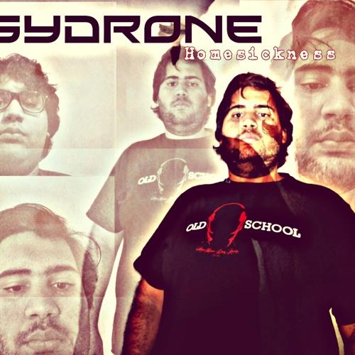 Psydrone1's avatar