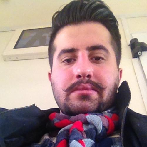 DJ Us!'s avatar
