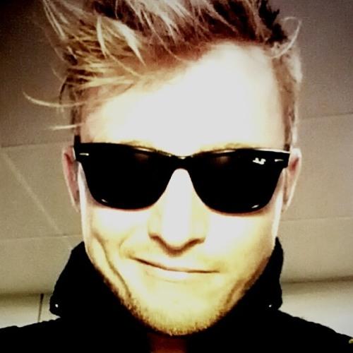 Holmgren's avatar