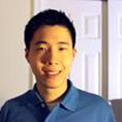 Albert Yau's avatar