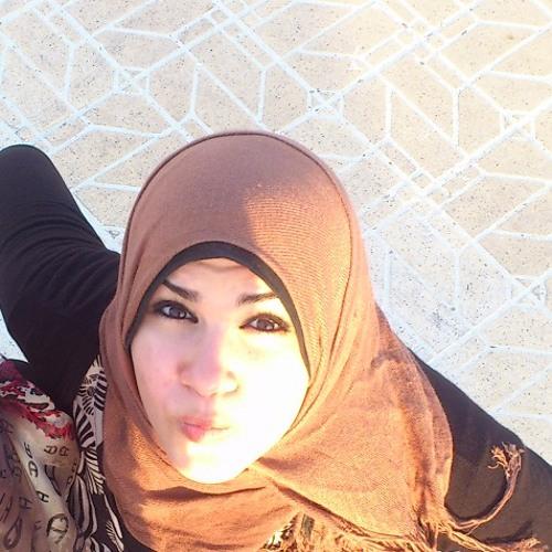 Safaa Fawzi Ahmed's avatar