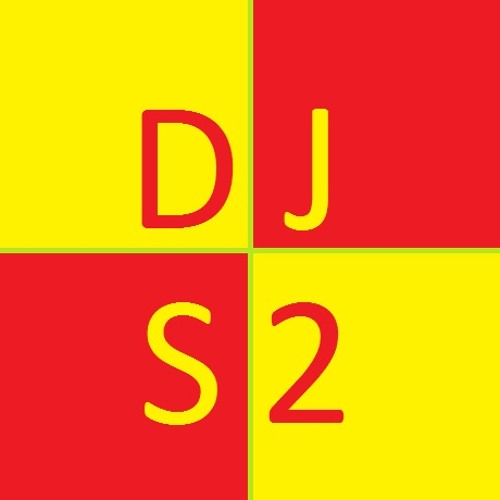 THE DJS2's avatar
