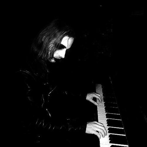 Nocturnum Tenebris - Sad Dream