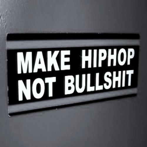 HipHop=ART's avatar