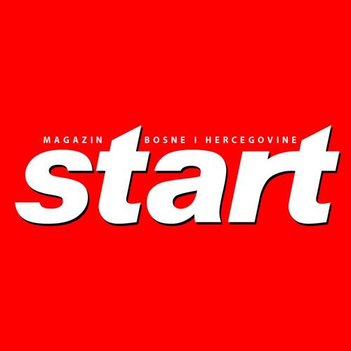 MagazinStart's avatar