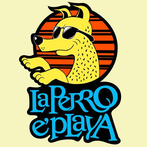 LaPerroEPlaya's avatar