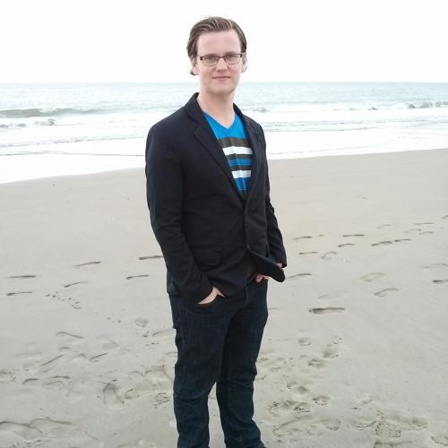 MichaelDijkstra's avatar