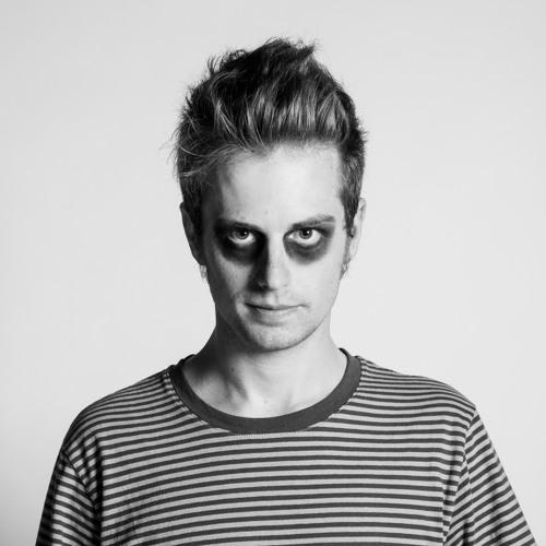 Francesco Costa Movida's avatar