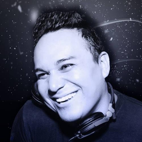 El FresCo's avatar