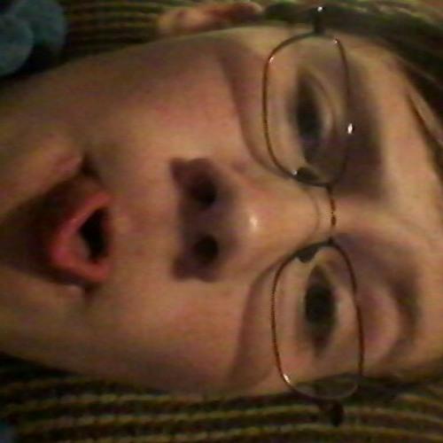 nxtman16156's avatar