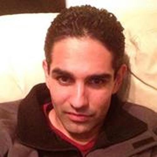 machevelian's avatar