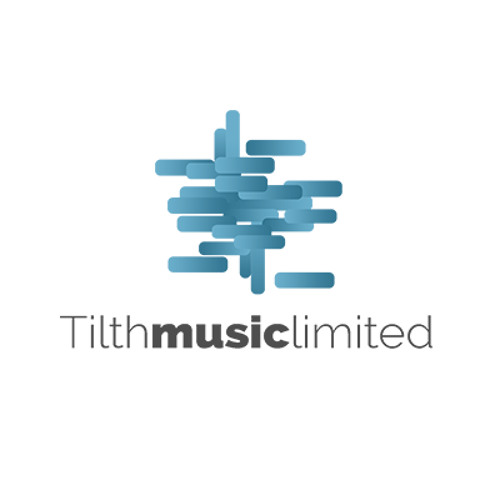 Tilth Music Limited's avatar