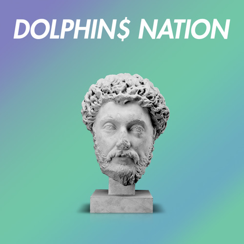 Dolphins Nation's avatar
