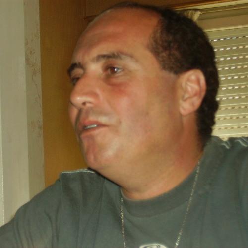 Pablo Parenti's avatar