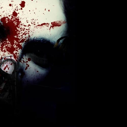 Killdem bobdanovic's avatar