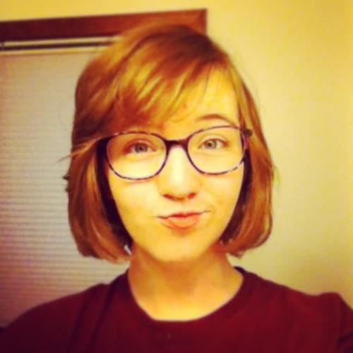 Emily Howland's avatar
