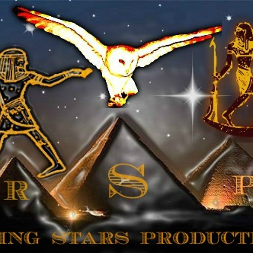 Rising Stars Productions's avatar