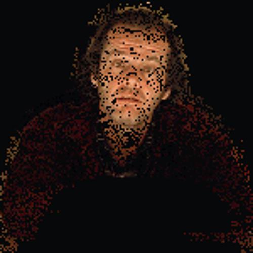 Owen Goodridge's avatar
