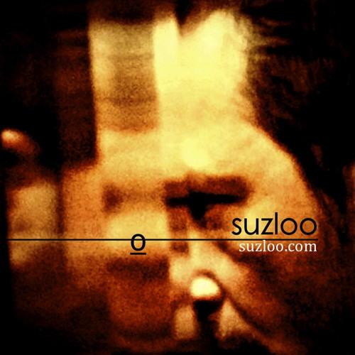 suzloo's avatar