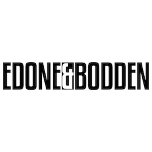 EdOne & Bodden's avatar