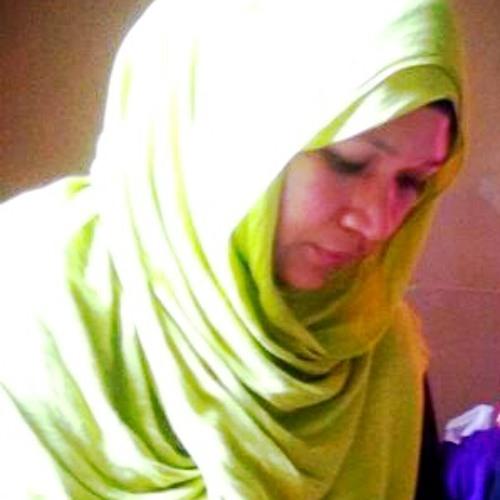 Finda Ambitha2's avatar