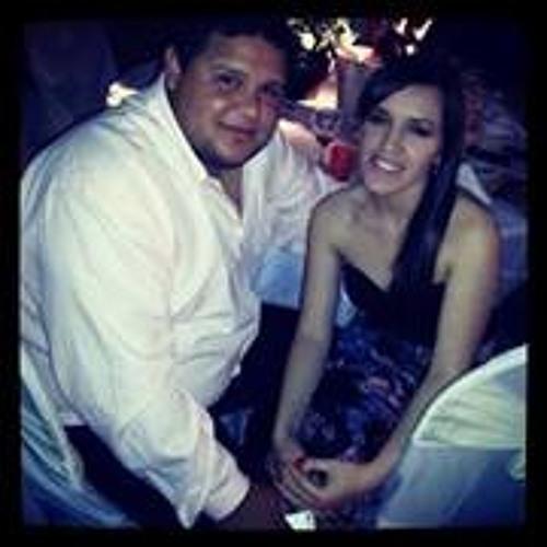 Patricia Benitez 4's avatar