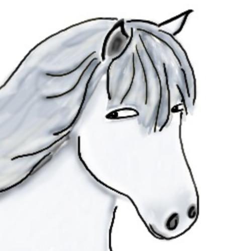 SeriousPony's avatar