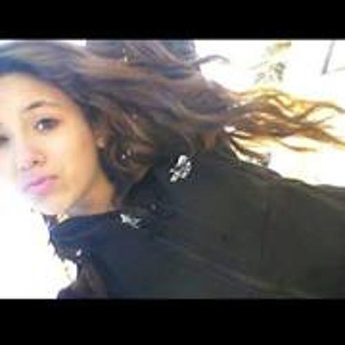 Katarina Martinez 1's avatar