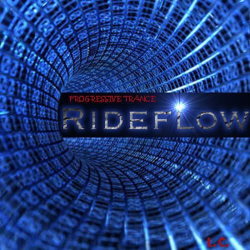 Rideflow's avatar