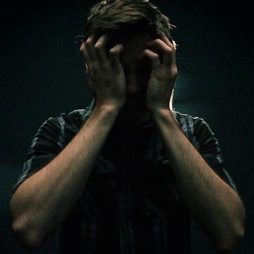 NOXIM's avatar