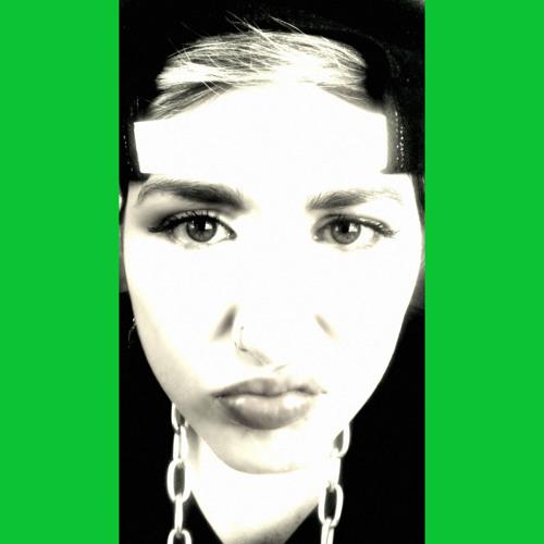 YAZ STATIK's avatar