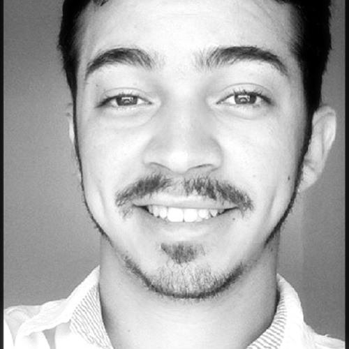 Paulo Henrique 830's avatar