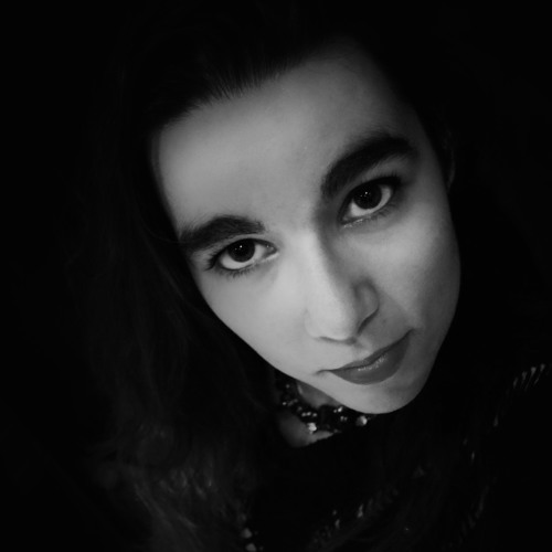 zav's avatar