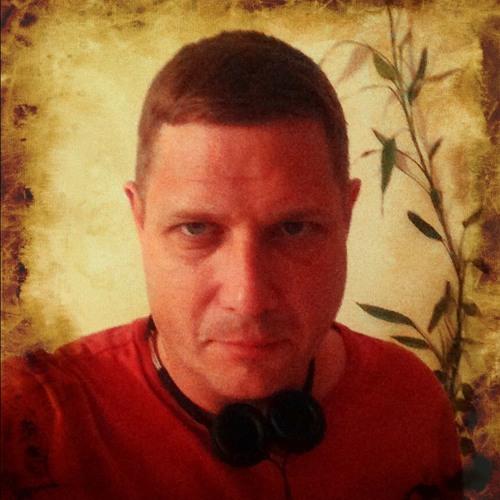 Ericnpr's avatar